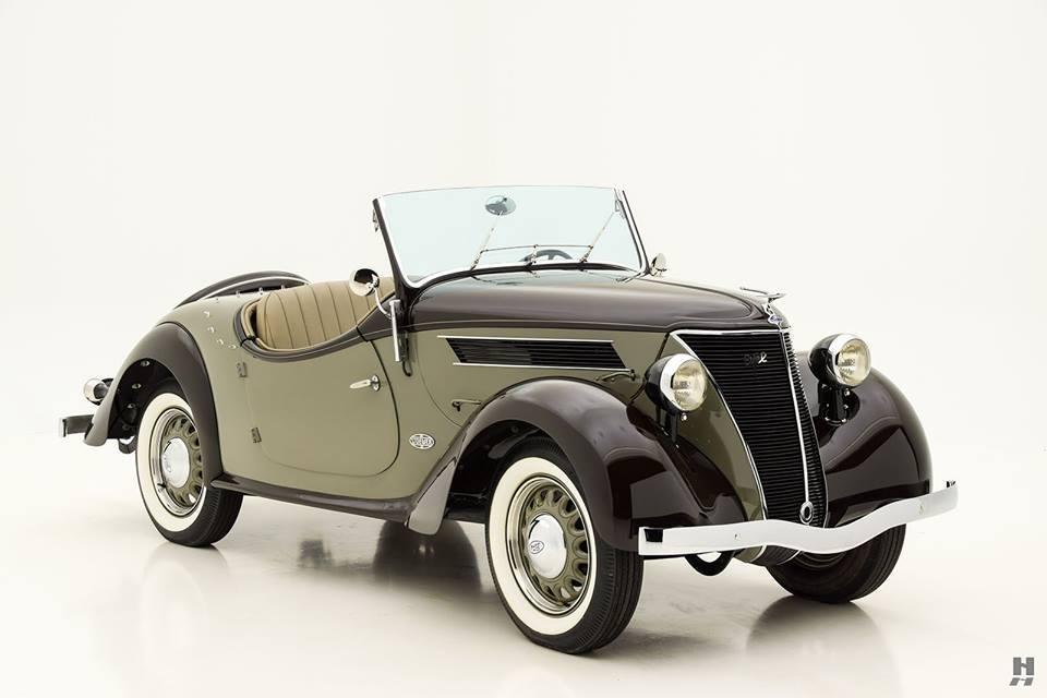 Ford-Eifel---1937---3