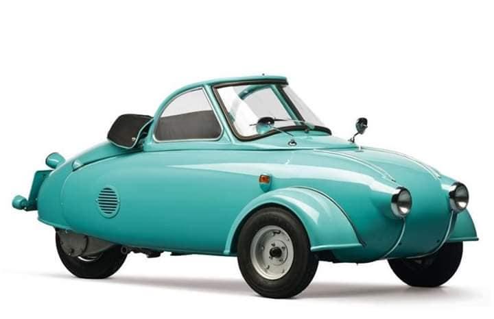 Jurisch-Motoplan-Prototype--1957---2