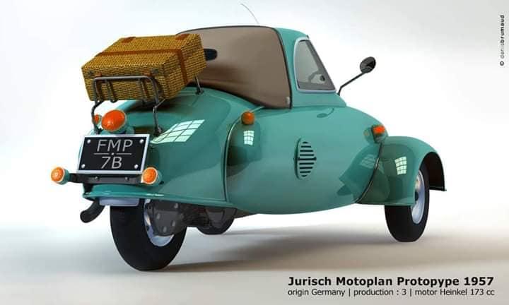 Jurisch-Motoplan-Prototype--1957---3