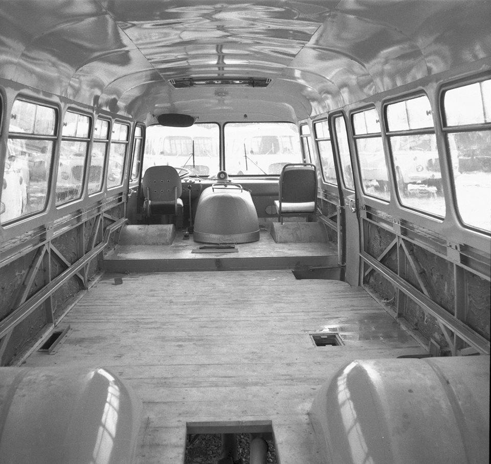 Skoda-Bus-bestemd-voor-chiranu-en-dus-extra-medische-apparatuur-