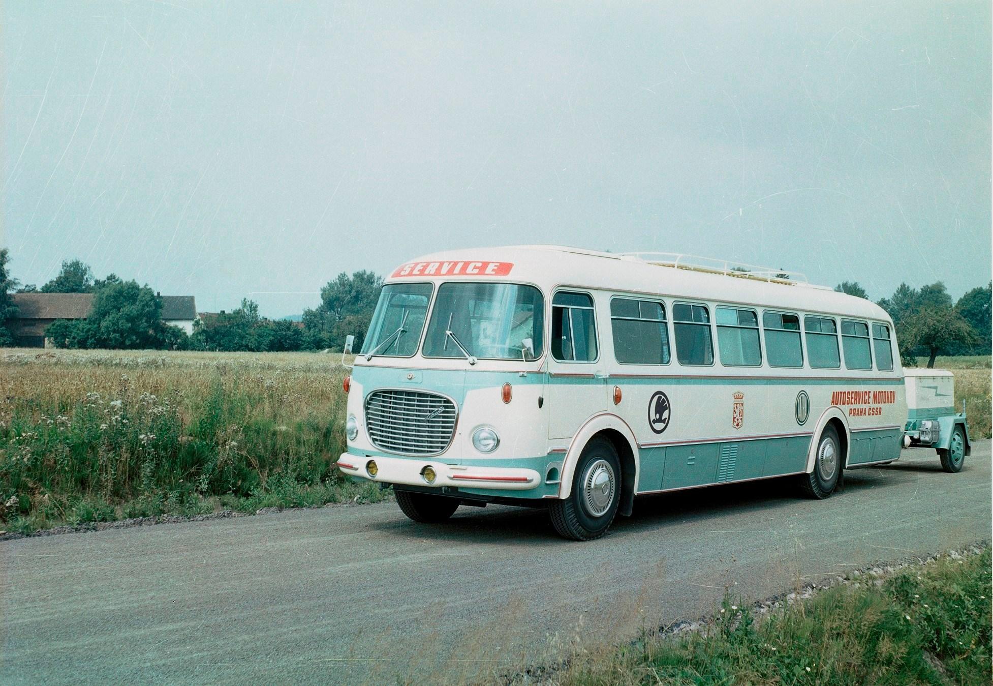 Skoda-busses-2