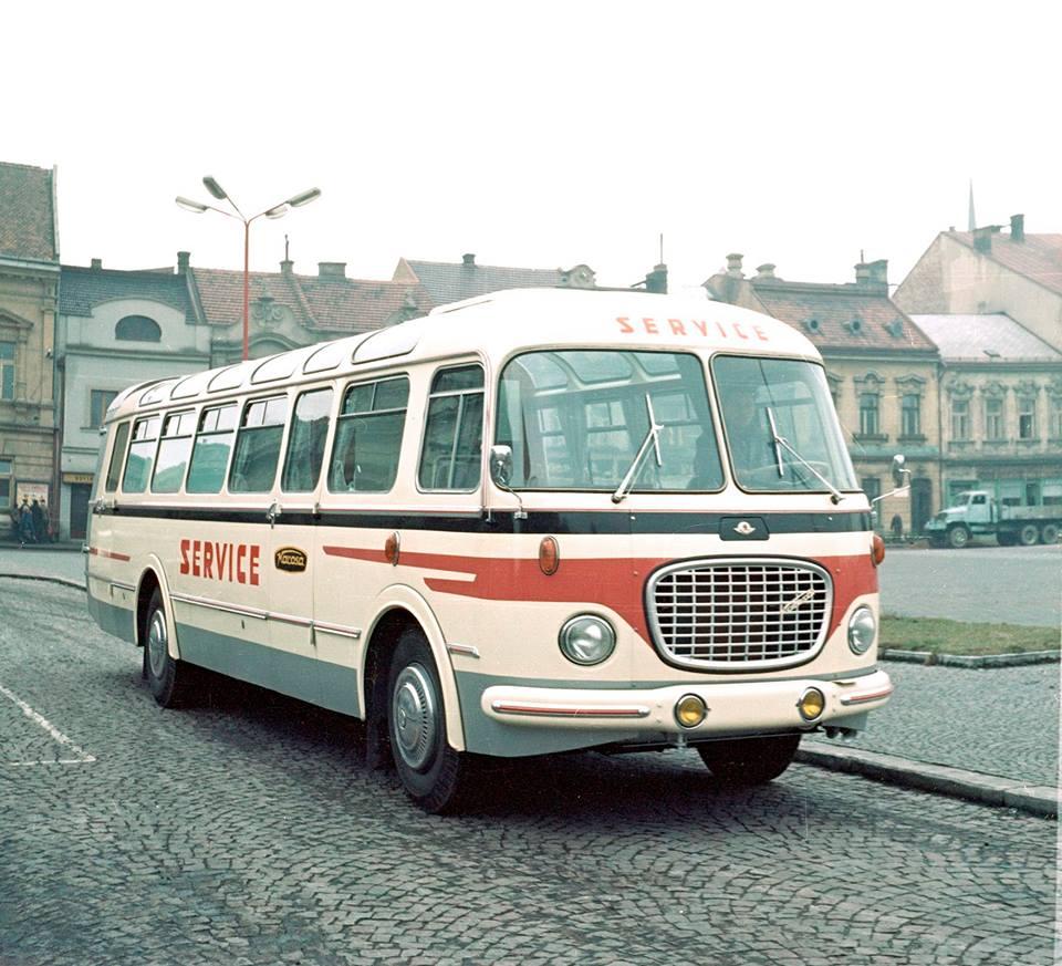 Skoda-busses-3