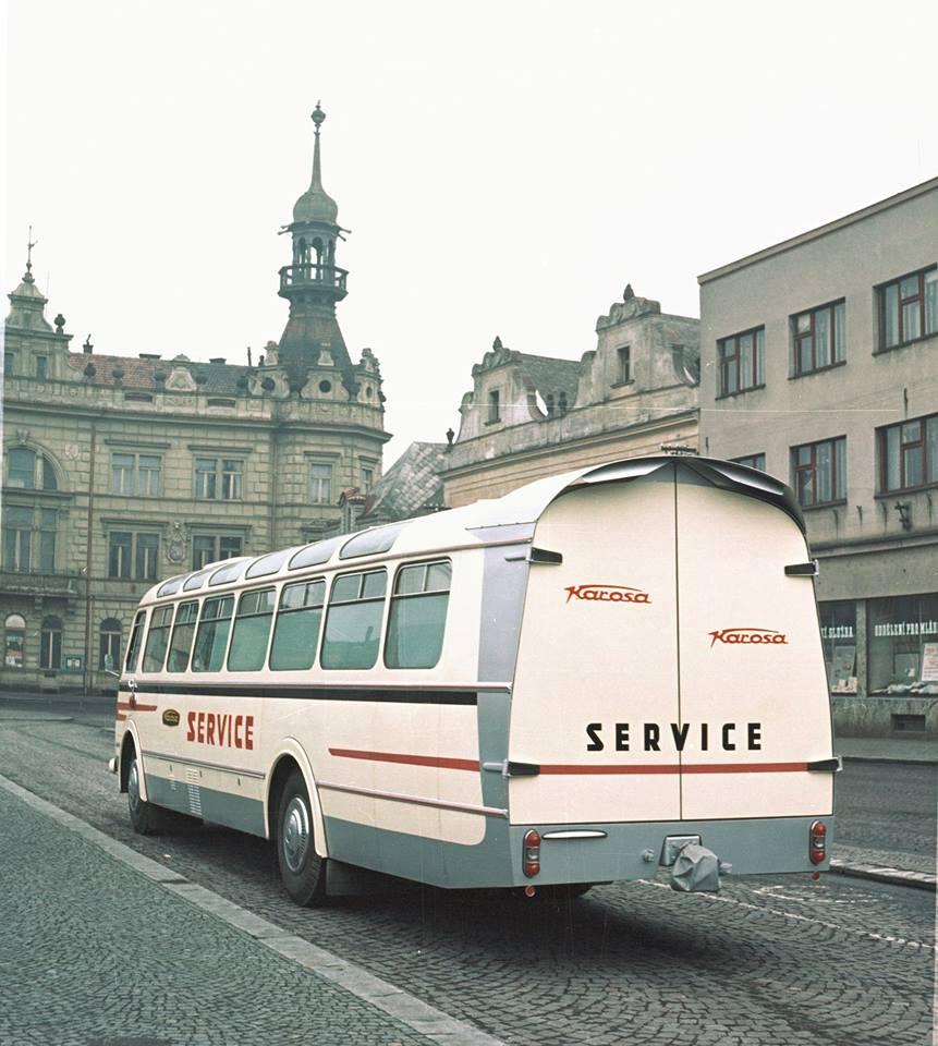 Skoda-busses-4