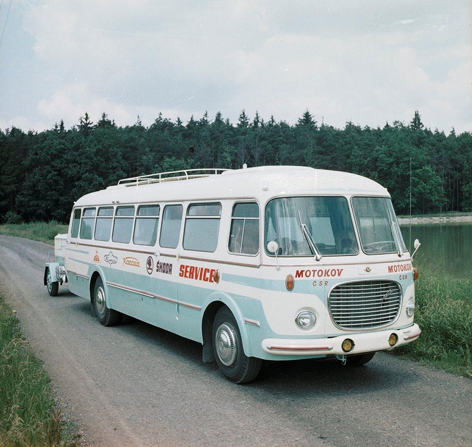 Skoda-busses-5