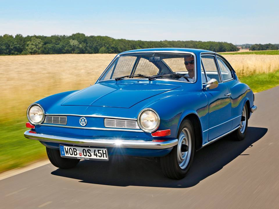VW-Karmann-Ghia-TC-145-1970-76-South-America--1