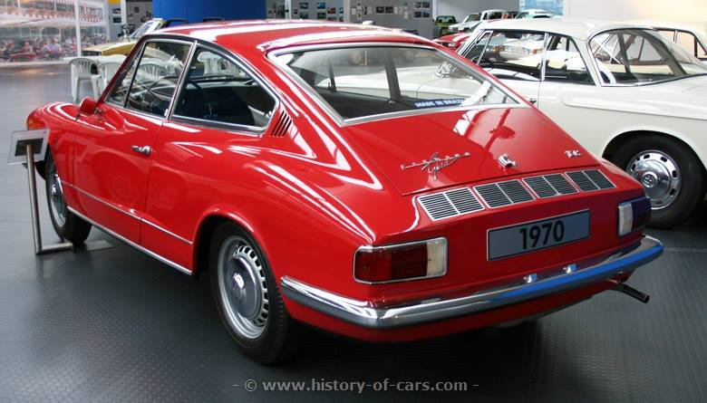 VW-Karmann-Ghia-TC-145-1970-76-South-America--2