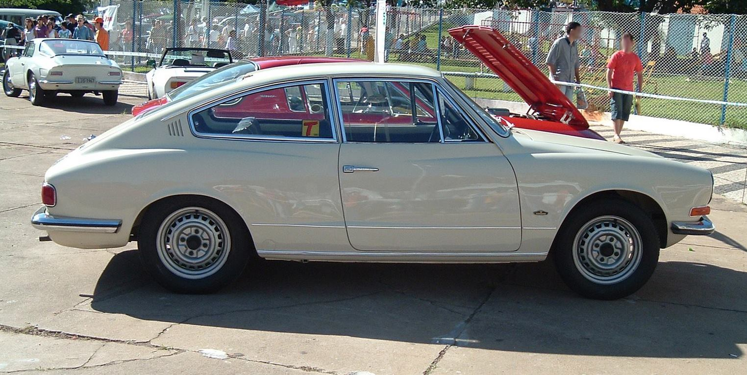VW-Karmann-Ghia-TC-145-1970-76-South-America--3