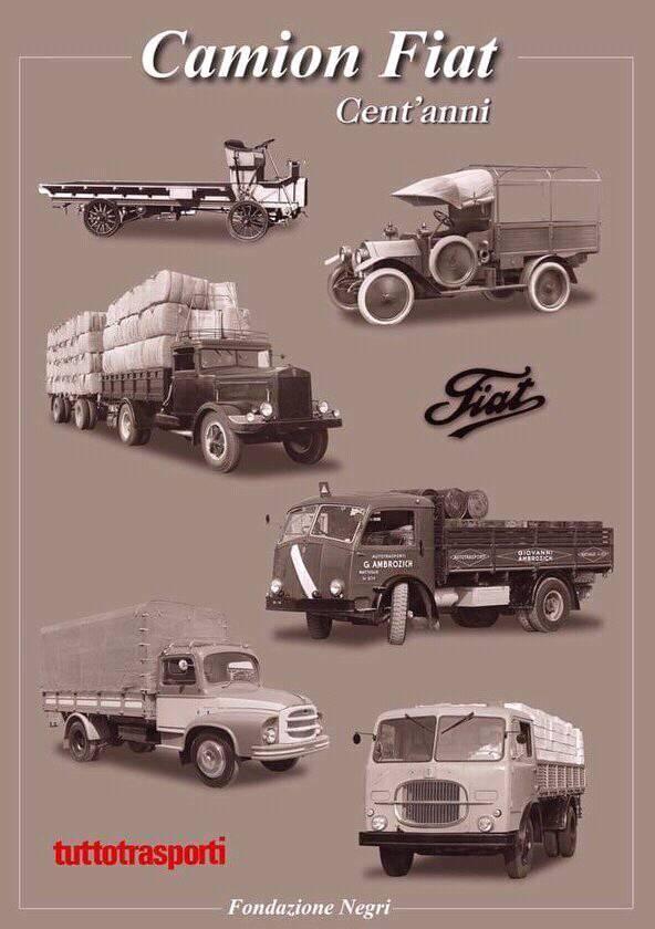 History-Fiat-