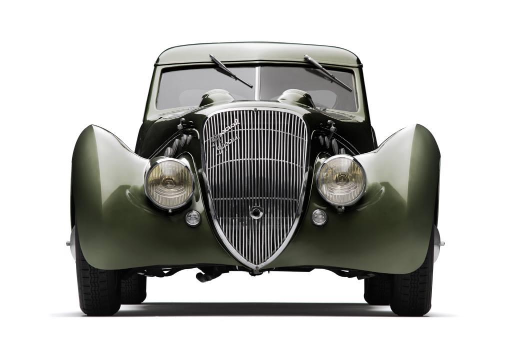 Peugeot-402-Darl-mat-Special-Sport--1937-1