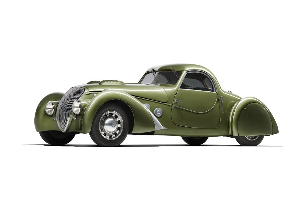 Peugeot-402-Darl-mat-Special-Sport--1937-2