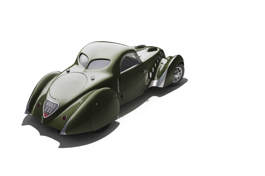 Peugeot-402-Darl-mat-Special-Sport--1937-3