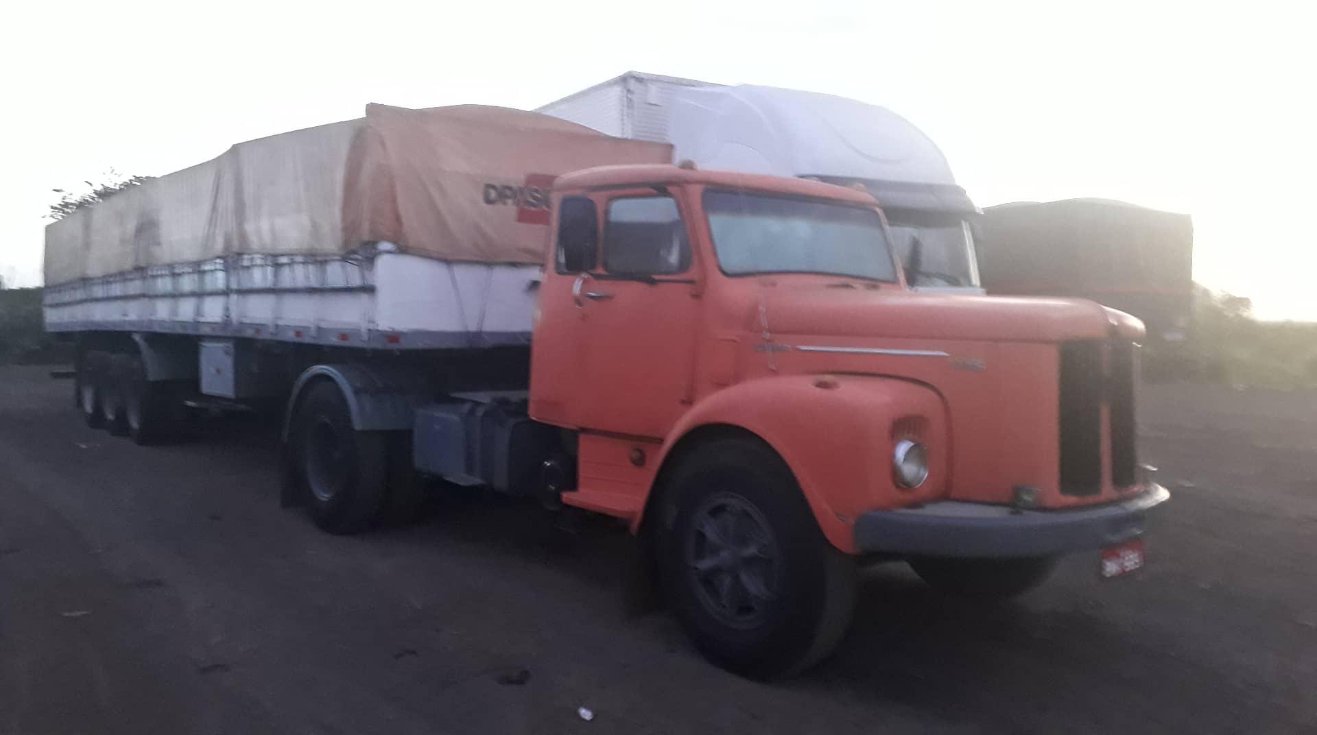 Scania-111-Familia-Cunha-