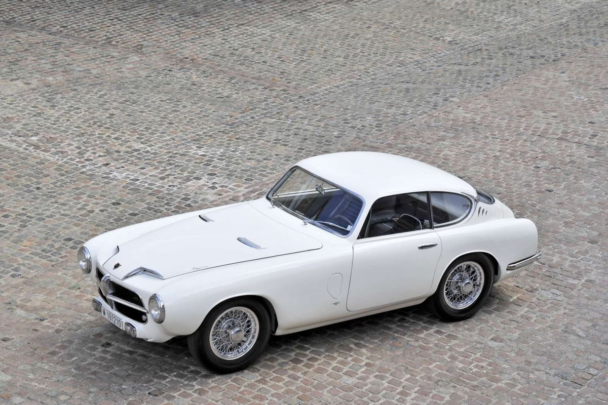 PEGASO-Z-102-BY-TOURING-SUPERLEGGERA---1953--AZRC-1