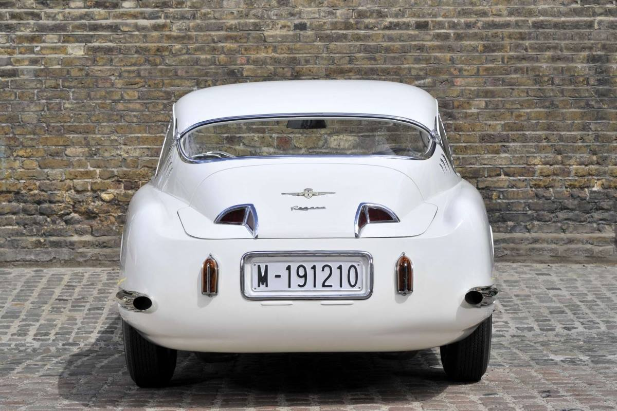 PEGASO-Z-102-BY-TOURING-SUPERLEGGERA---1953--AZRC-3