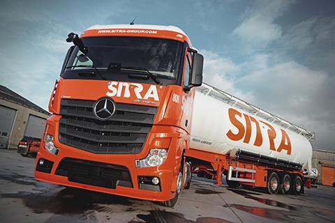 Sitra-03