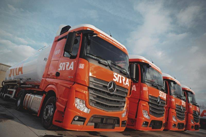 mercedes-actros-sitra-2