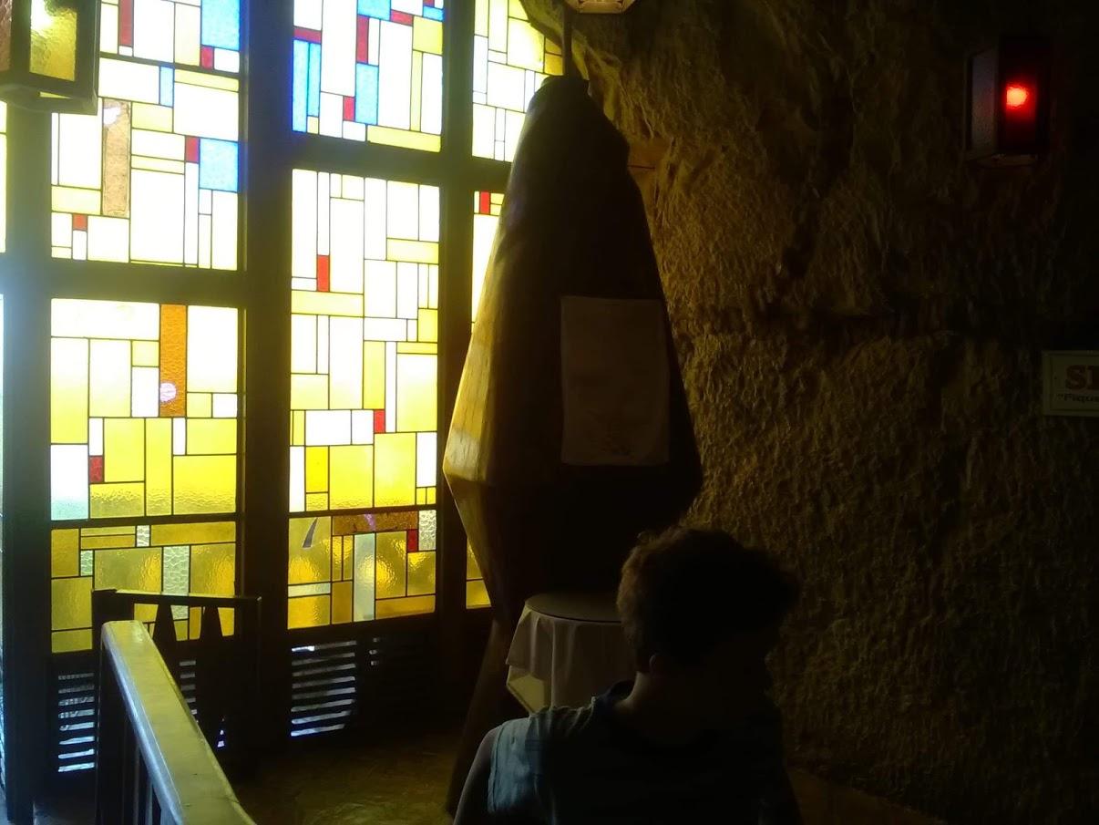 Bom-Jesus-de-Lapa-de-kerk--ze-komen-van-heel-zuid-en-Noord-Amerika--31