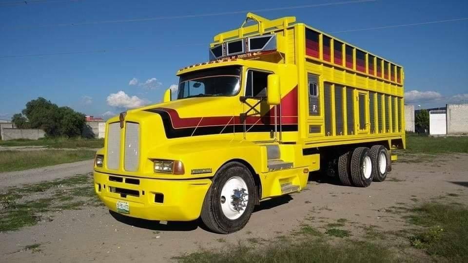 Kw-t600-van-onze-collega-Federico-Ortiz-Hernandez-