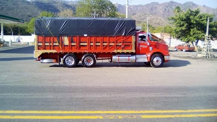 Mexico-truck-mix-5