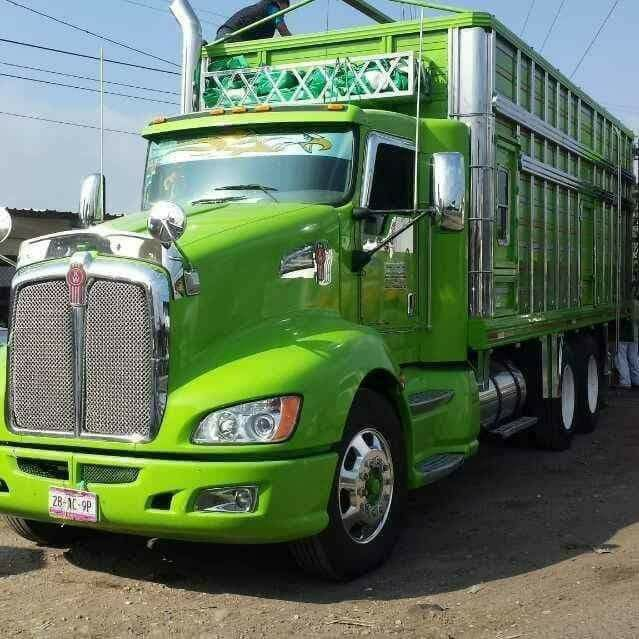 Mexico-truck-mix-7