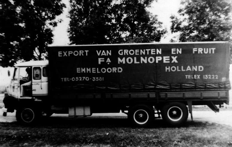Uit-het-Mol-archief--Molnopex--Mol-Noordoostpolder-Export-