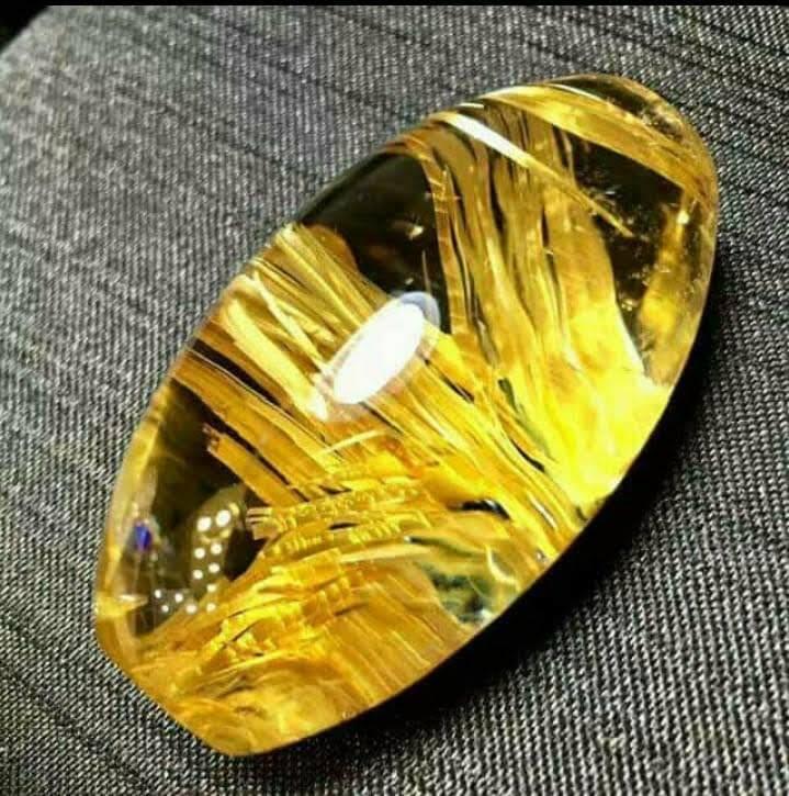 Kristal-2