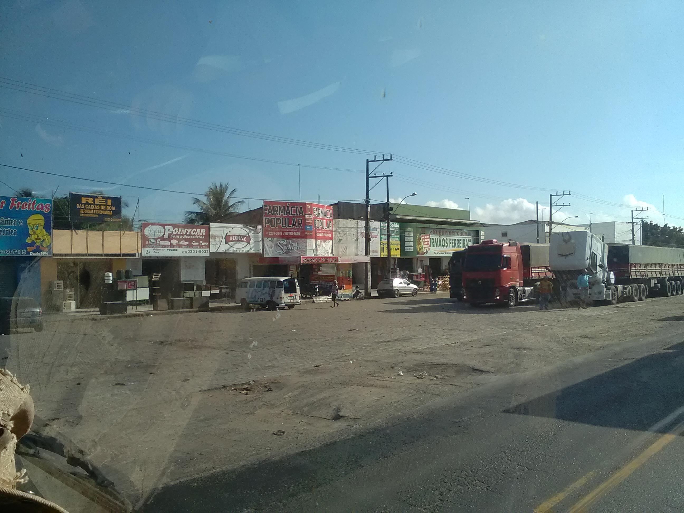 Tolweg-van-Santana-naar-Salvador.-1