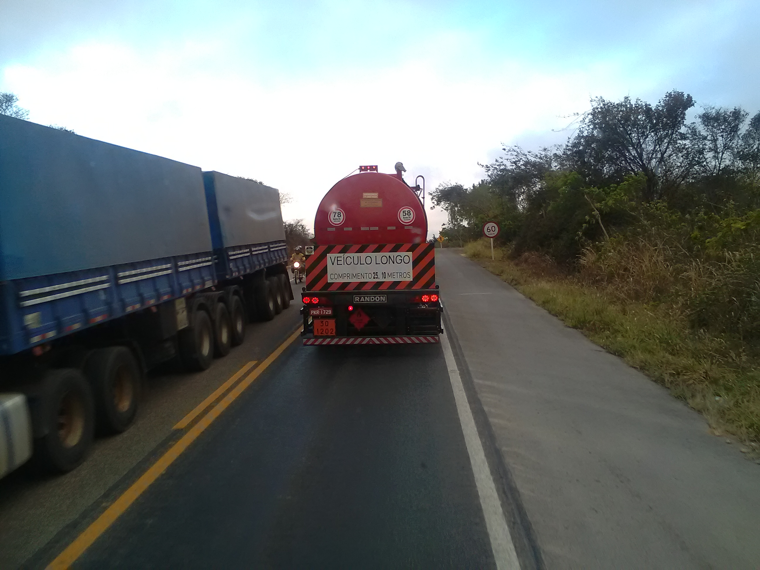 Tolweg-van-Santana-naar-Salvador.-2