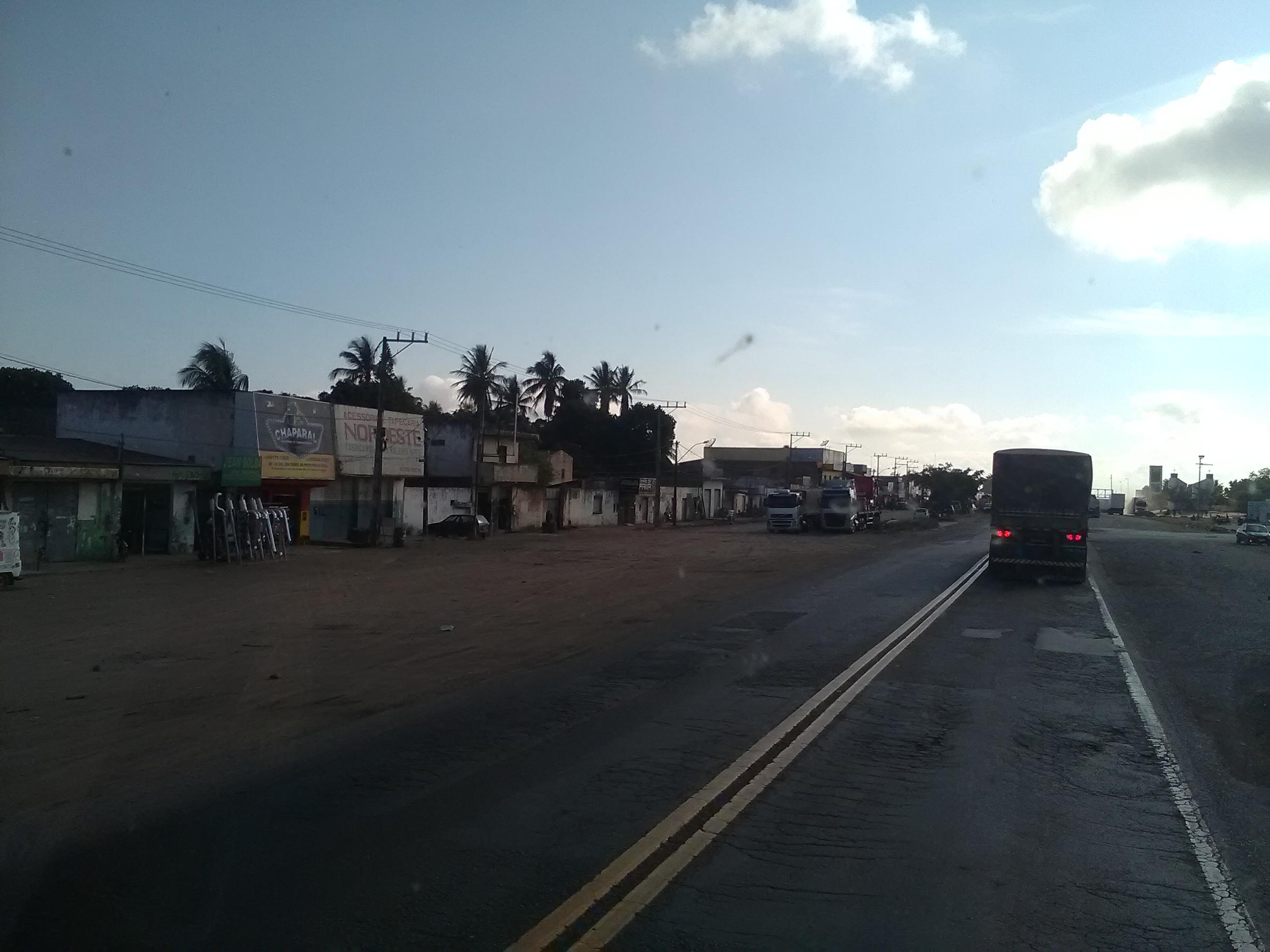 Tolweg-van-Santana-naar-Salvador.-3