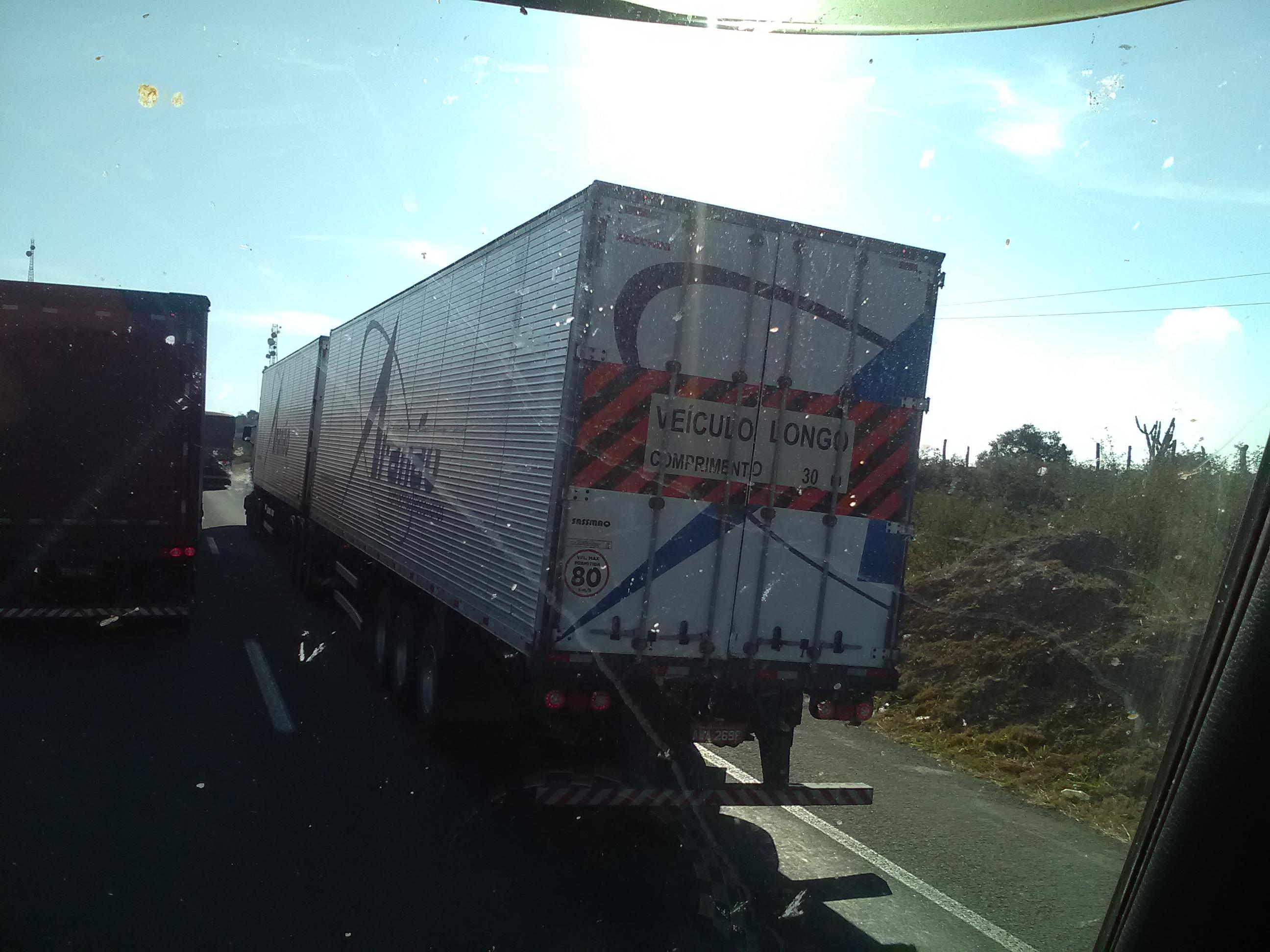 Tolweg-van-Santana-naar-Salvador.-4