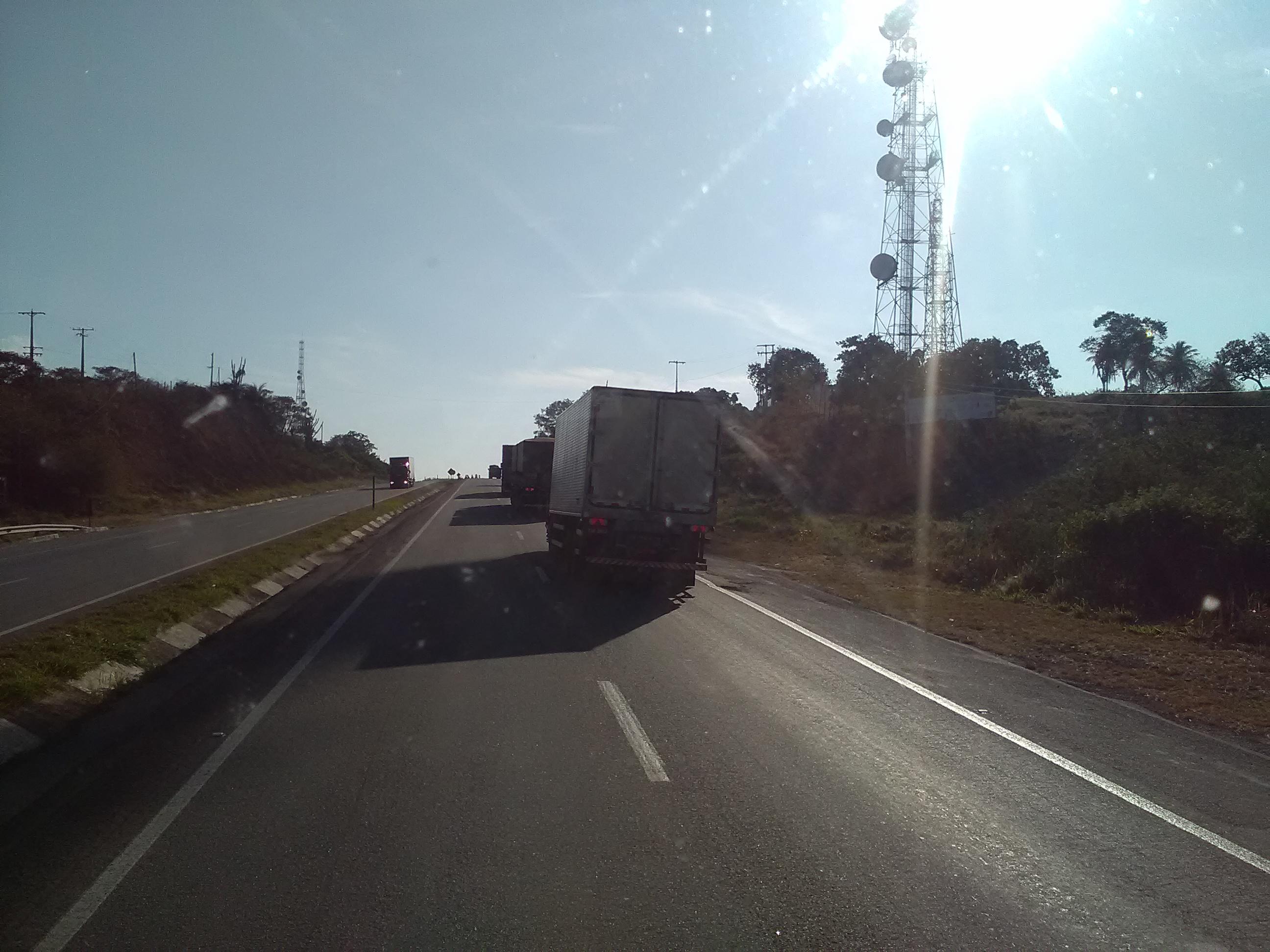 Tolweg-van-Santana-naar-Salvador.-5