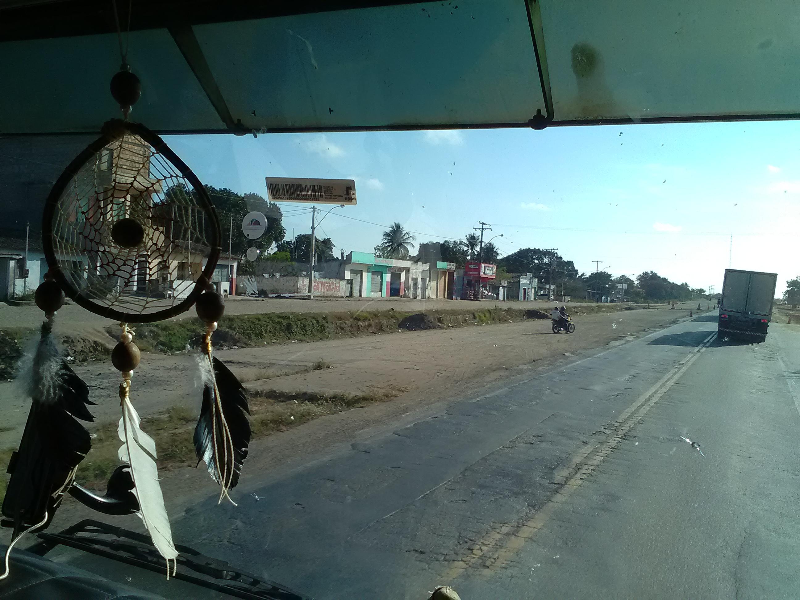 Tolweg-van-Santana-naar-Salvador.-6