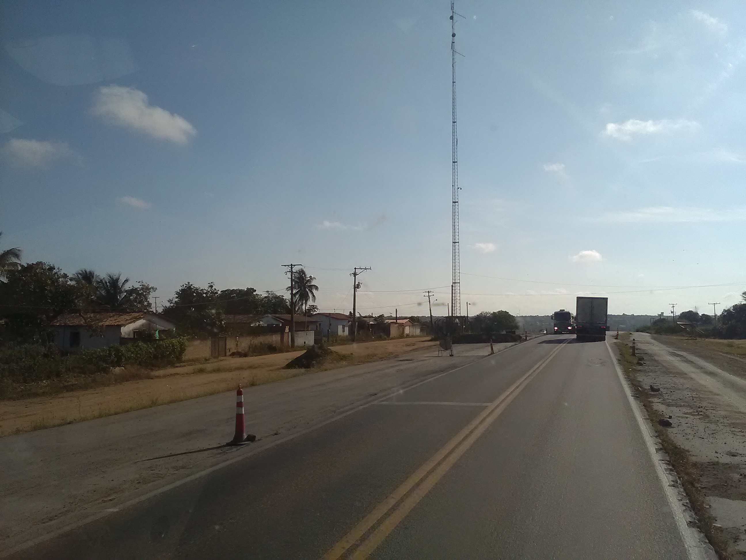 Tolweg-van-Santana-naar-Salvador.-7