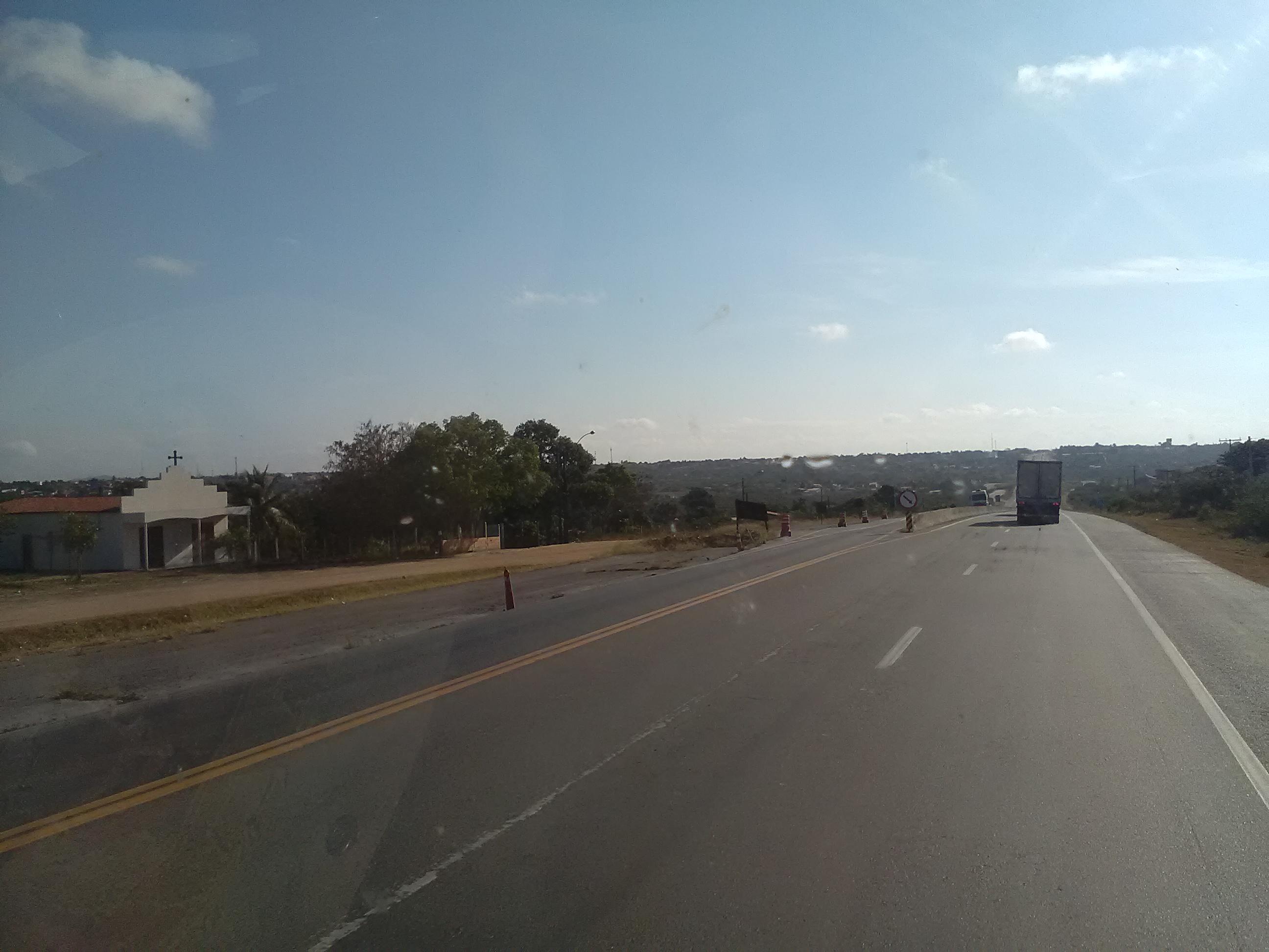 Tolweg-van-Santana-naar-Salvador.-8
