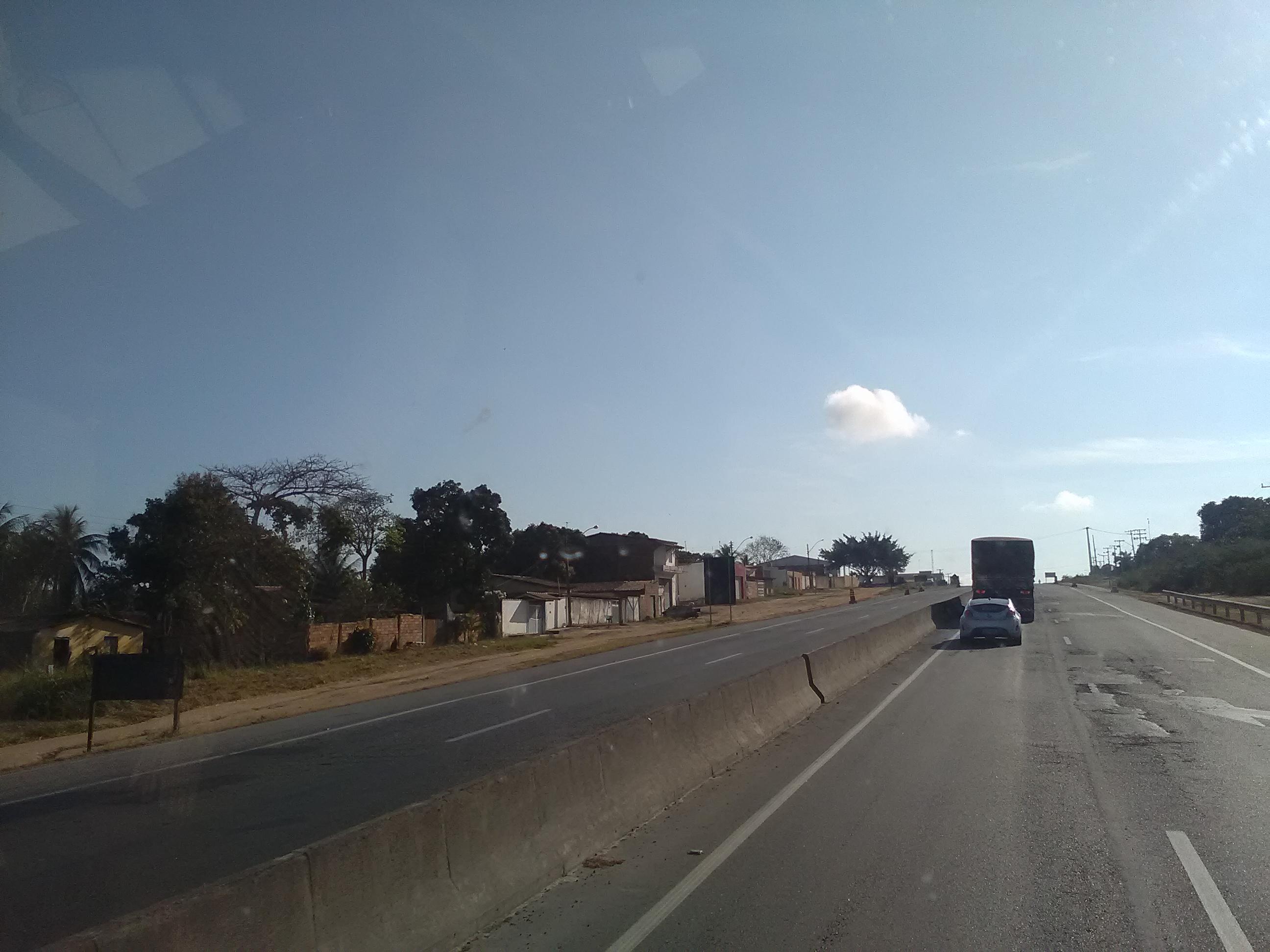 Tolweg-van-Santana-naar-Salvador.-9