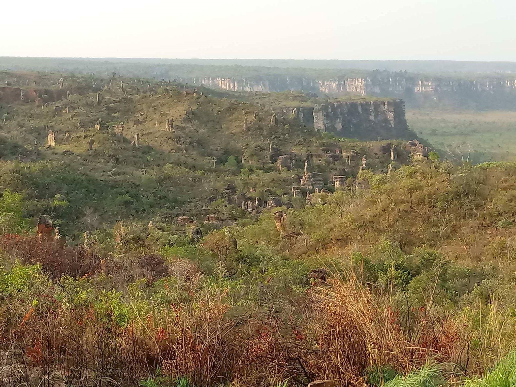 28-9-2018-Caynion-Jalapao-National-park-17[1]