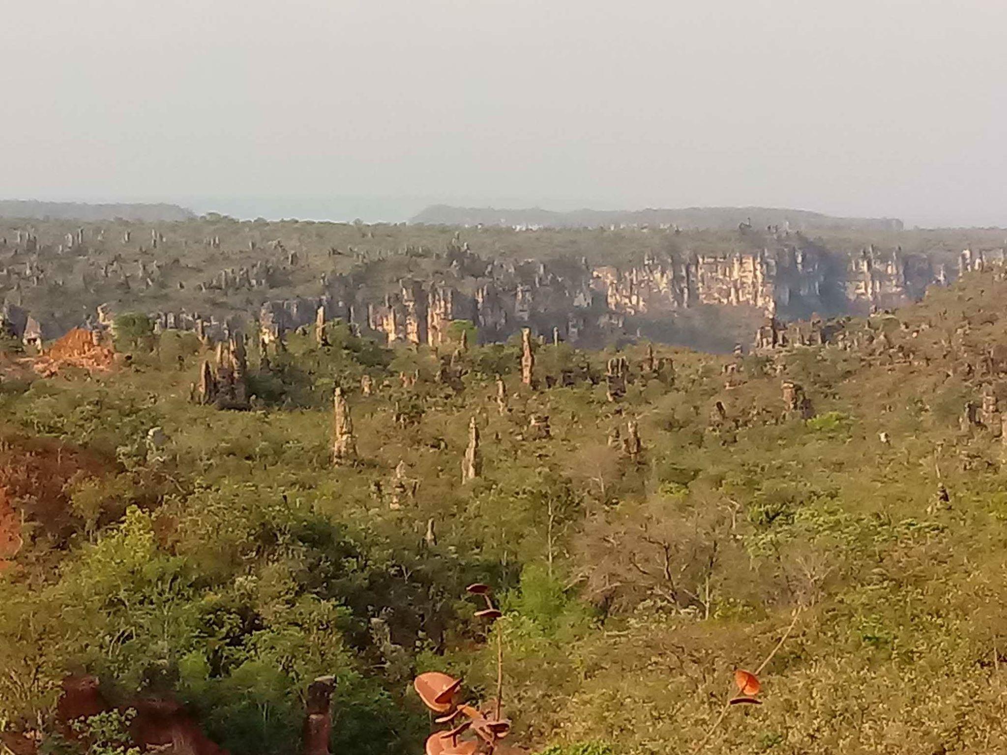 28-9-2018-Caynion-Jalapao-National-park-18[1]