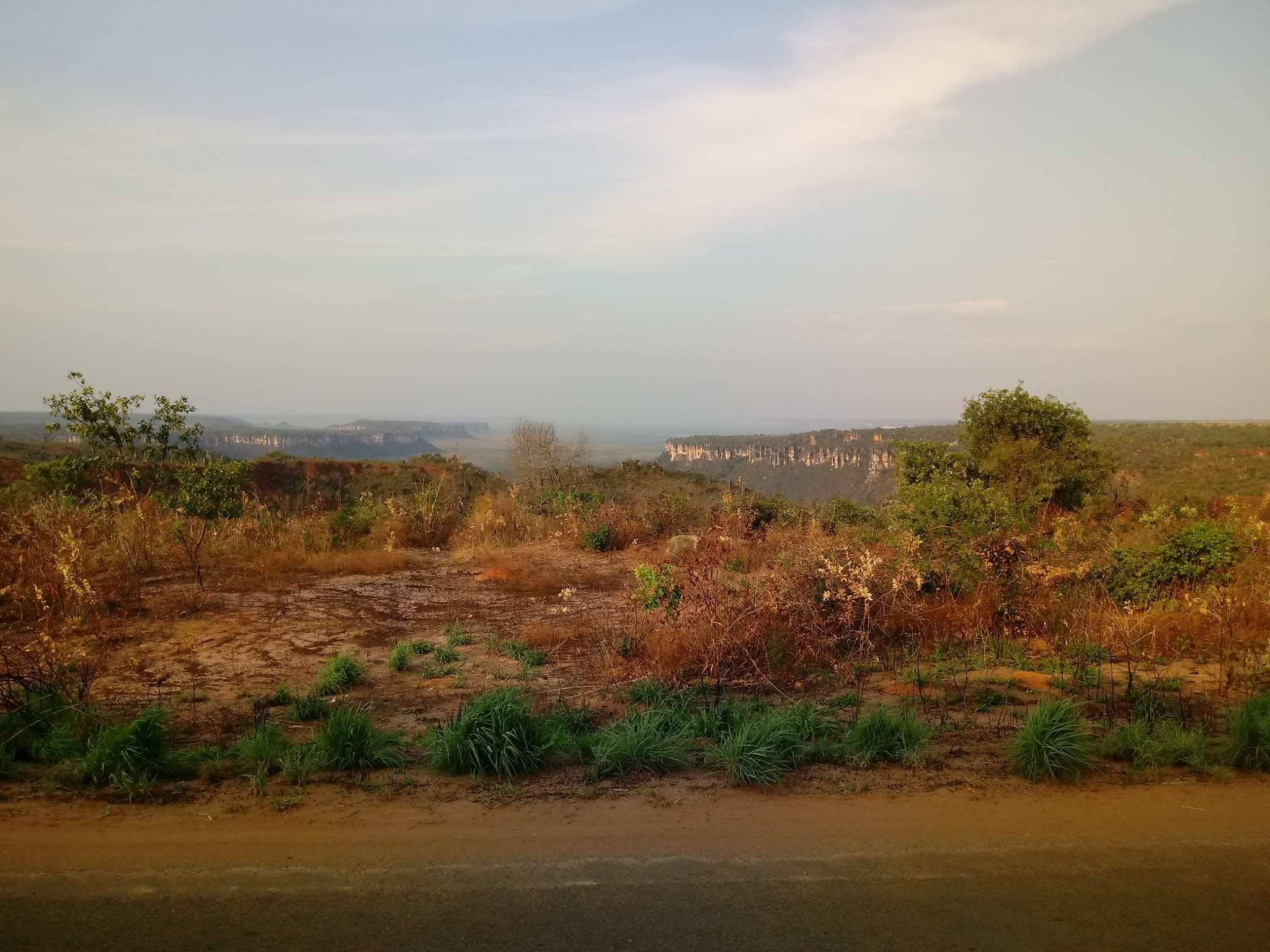 28-9-2018-Caynion-Jalapao-National-park-30[1]