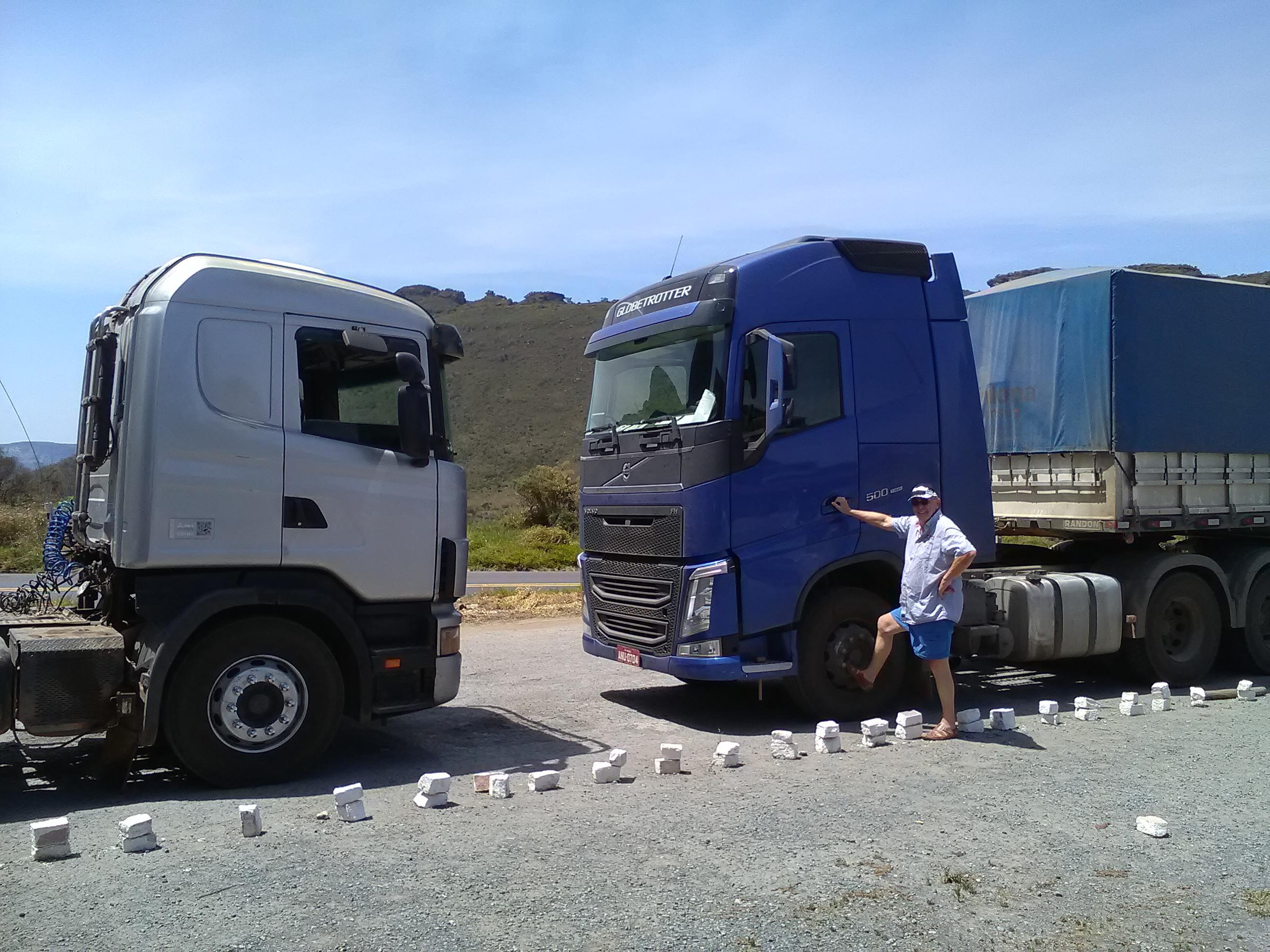 Volvo-32.40-mtr-124.000-kg-totaal--2