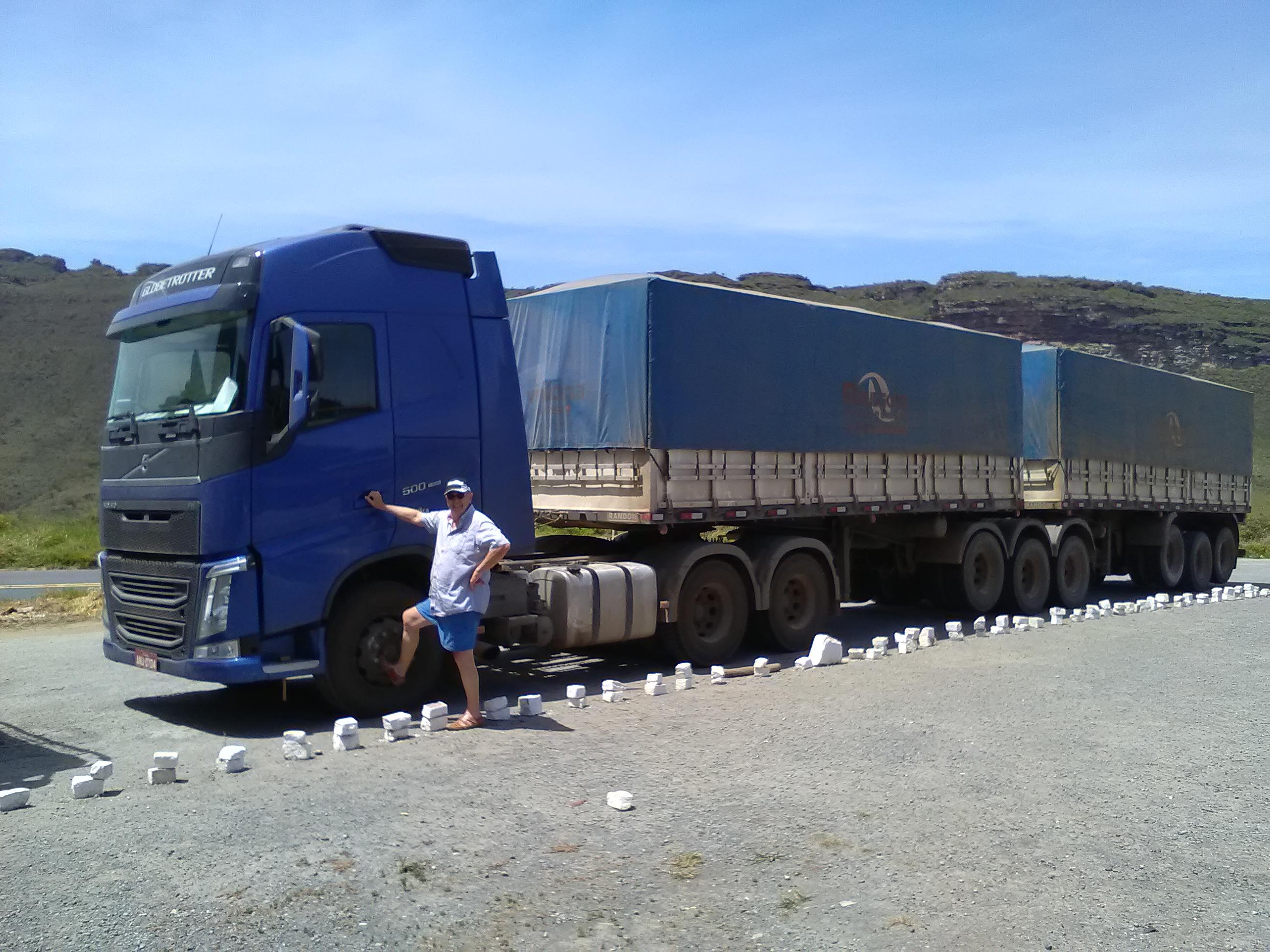 Volvo-32.40-mtr-124.000-kg-totaal--3