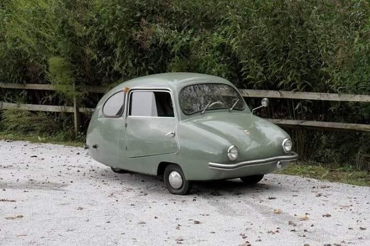 Fuldamobil-NFW-200--1954-