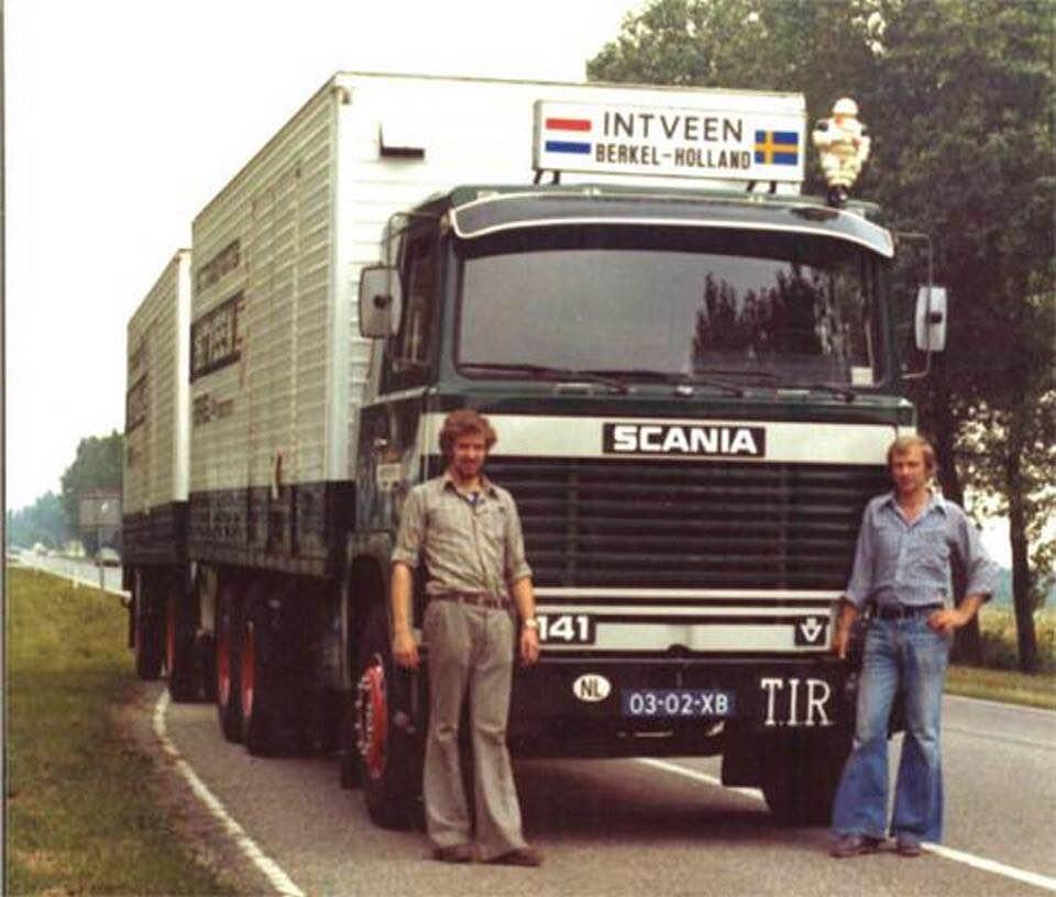 scania-141-v8-5-heeft-het-bedrijf-er-gehad-.-door-overnamen-van-een-ander