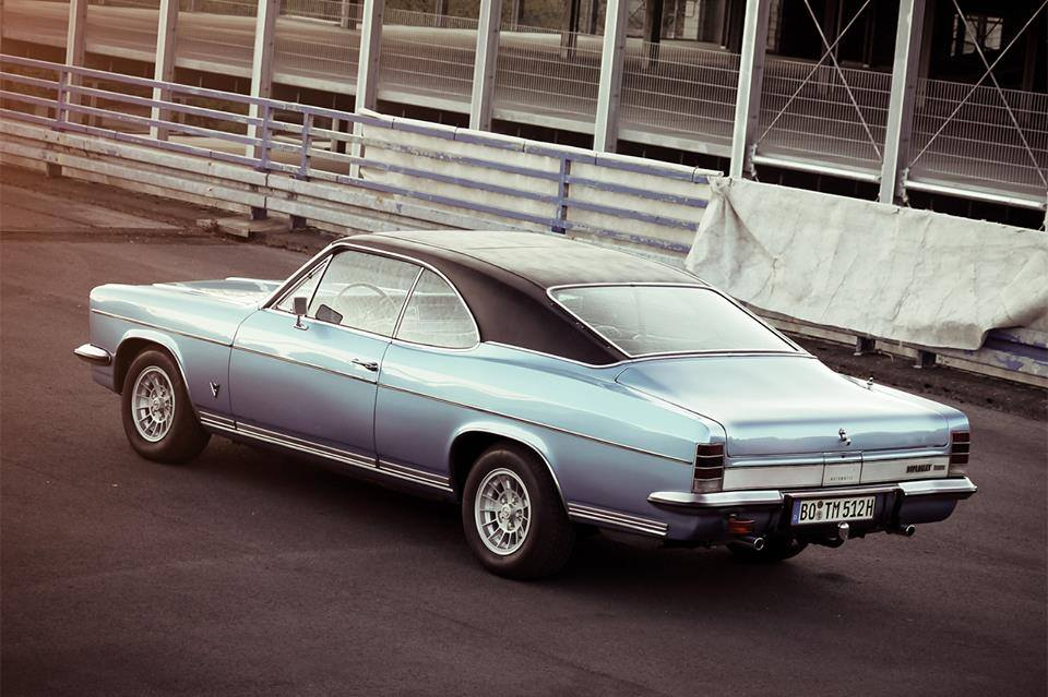 OPEL-DIPLOMAT-B-V12-COUPE--1