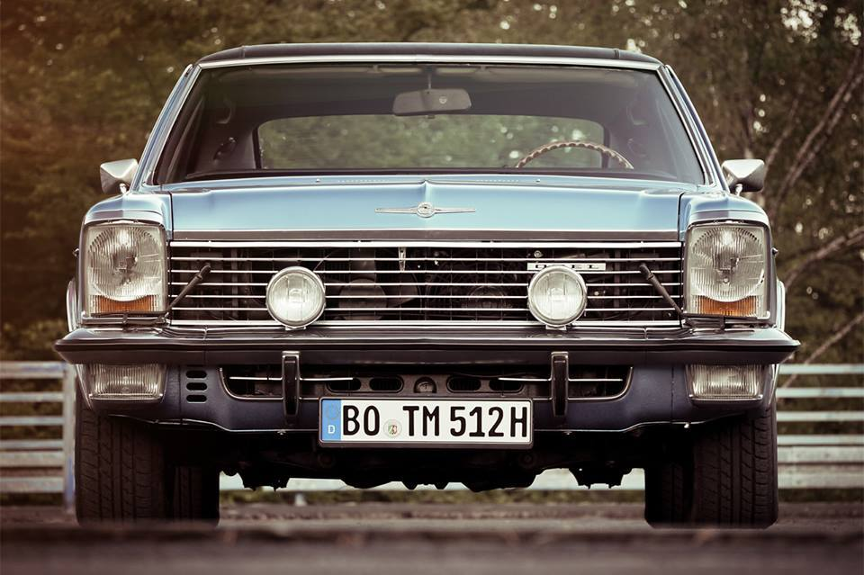 OPEL-DIPLOMAT-B-V12-COUPE--5