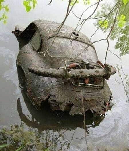 Porsche-354