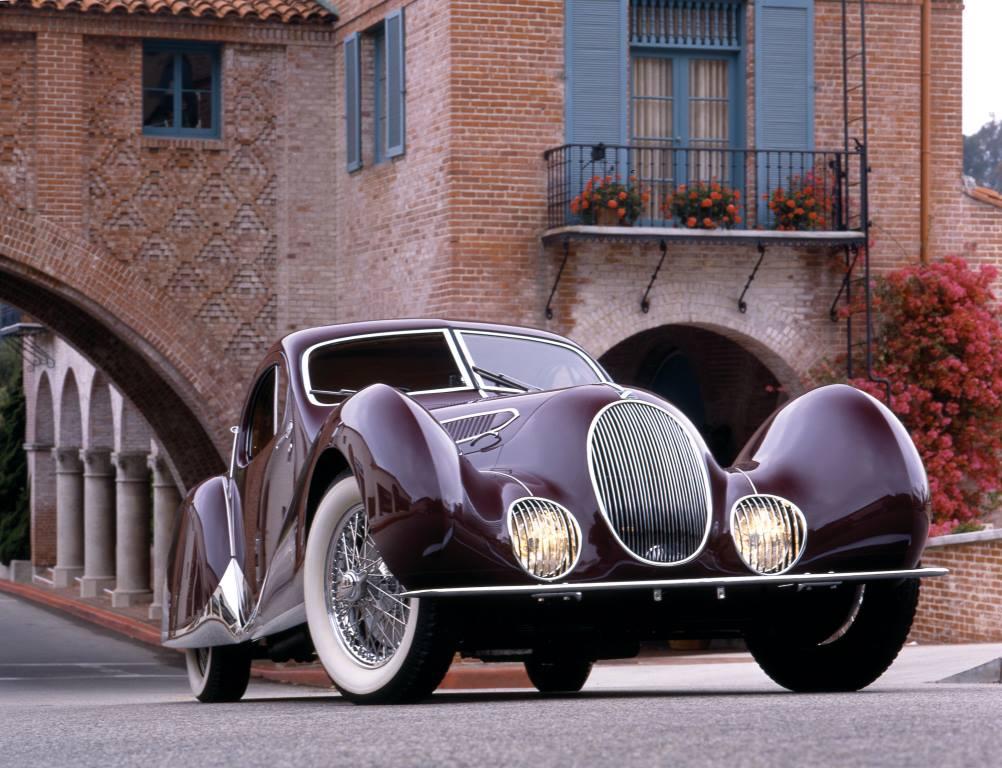 Talbot-Lago-T150C-SS-par-Figoni---Falaschi--1937-1