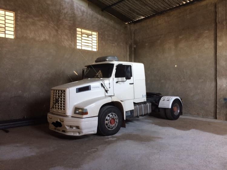 N10-1995--1