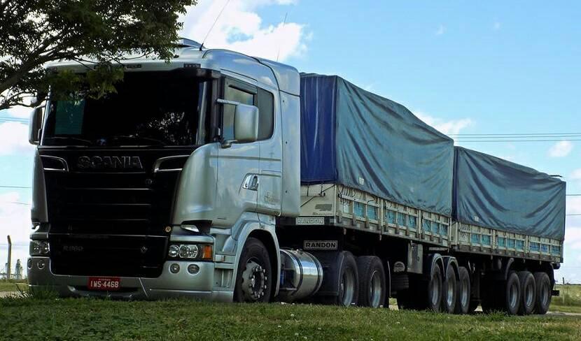 R560-V8-Da-Pegemar-Transportes-
