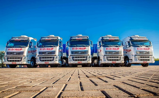 Rodomax-Transportes-Frota