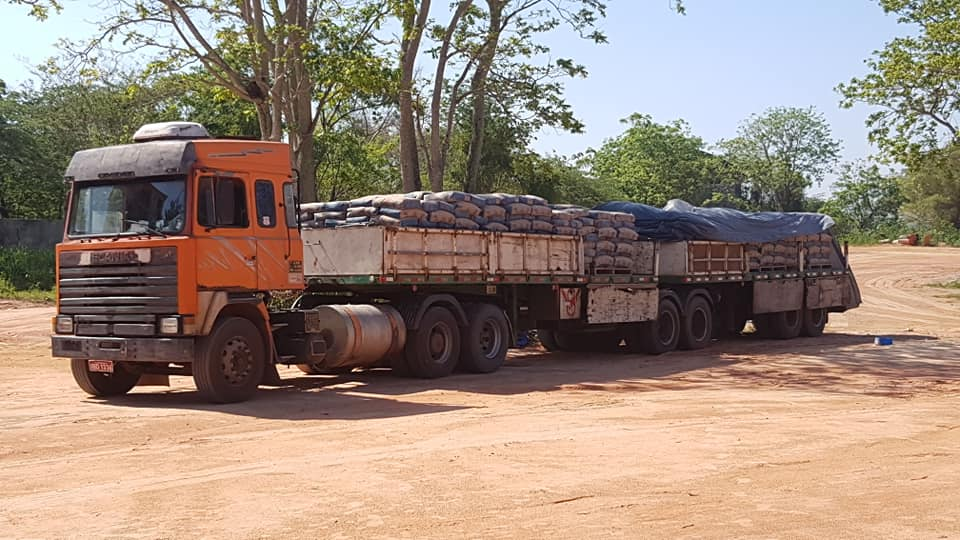 Scania-LK-140-V8--1
